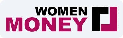 Women Money