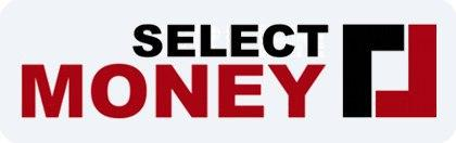 Select Money